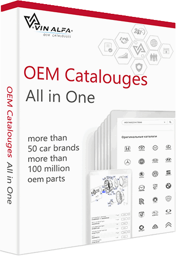 original catalogs to buy